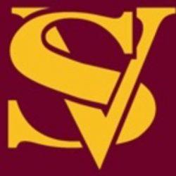 SV Capital